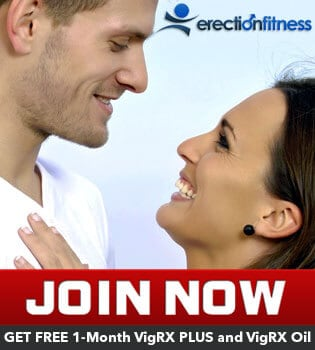 Erection Fitness Customer Testimonials