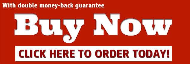 JES Extender Official Order Link