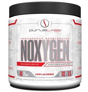 Noxygen