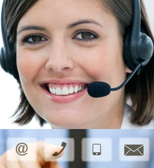 Contact PeniMaster Customer Support