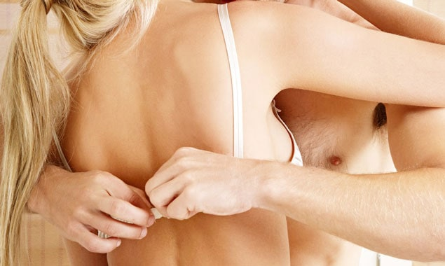most stimulating sex positions for women