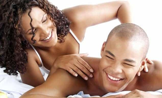 Sexual Foreplay Tips
