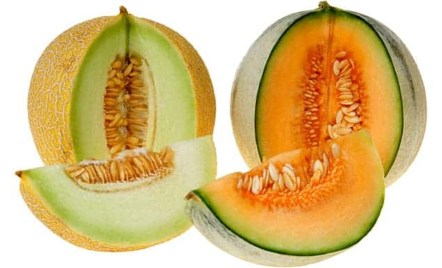 Watermelon similar viagra