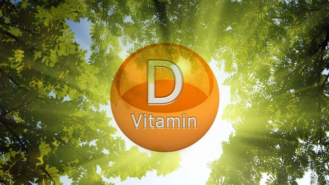 Vitamin D – The Truth and Symptoms Vitamin D Deficiency